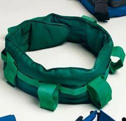 Patient Handling Belt