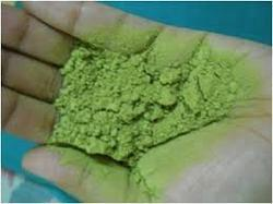 Natural Extract Henna