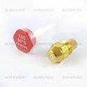 Danfoss Oil Burner Nozzle 1.50GPH 60deg