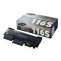 Samsung MLT D116S Toner Cartridge