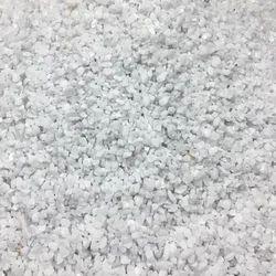 Lime Stone Granules