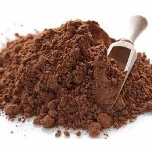 Double Strength Caramel Color Powder