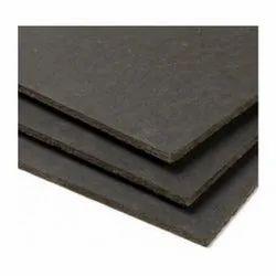 Bitumen Pad