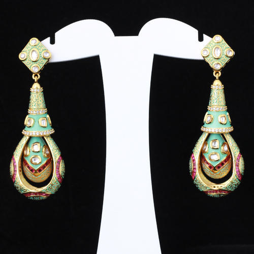 malad jewellery market