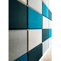 Sound Proof Partition Contractor