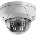 IP Security Camera