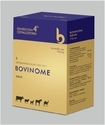 BOVINOME Injection