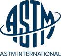 ASTM Testing Certification
