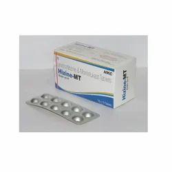 Best Price For Hydroxyzine