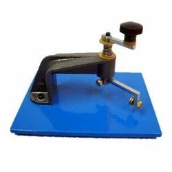 Glass Cutter Machine