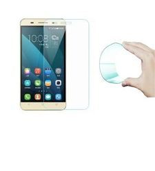 Mobile Phone Tempered Glass
