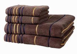 Spa Hotel Towels