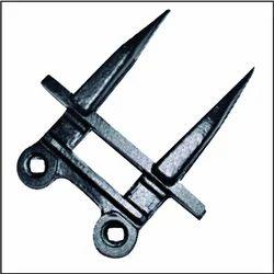 Class Harvester Knife Guard