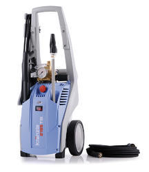 Kranzle 2195 TS High Pressure Washer