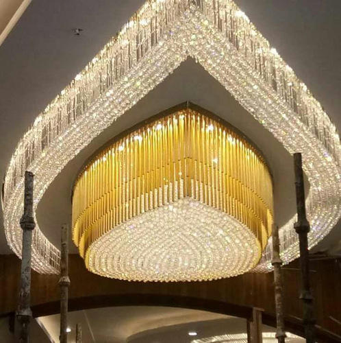 Wa S Leading Supplier Of High Quality Ceiling: Manufacturer Of European Style Chandeliers & Designer