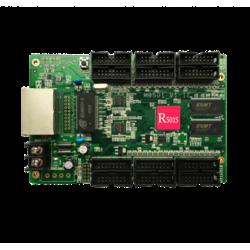 HD R501S Receiving Card