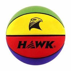 Fury Basket Ball