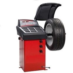 Wheel Balancer Digital