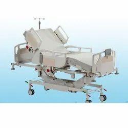 Ex6000 Plus Motorized Patient Beds