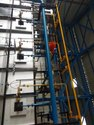 Commercial Gas Pipeline Fitting Service
