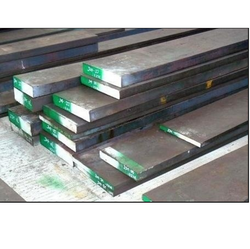 HCHCR D2 1.2379 D3 1.2080 Tool Steel Shim Sheets Plates Coil