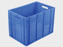 102 Ltr Storage Crate