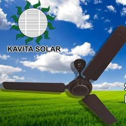 56 Inches BLDC Ceiling Fan