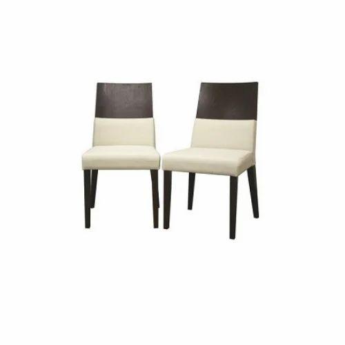 restaurant furniture restaurant chairs manufacturer from chennai
