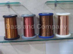 Self Bonding Copper Wire