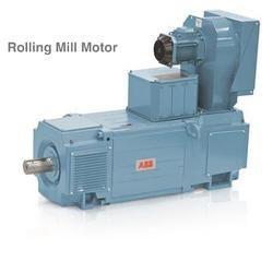 Rolling machine in chennai india indiamart for Servo motor repair near me