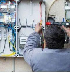 Electrical Repair Residential Electrical Repair Service Provider