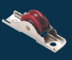 Single Bearing Roller AR-06