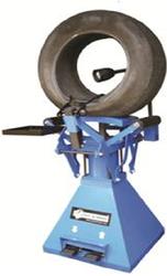 Tyre Repair Spreader For Car