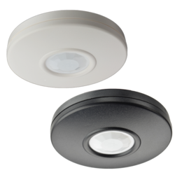 Bosch DS936 Low Profile Panoramic PIR Detector
