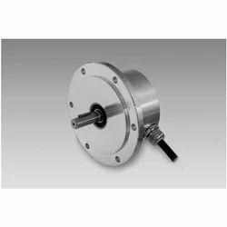 Incremental Encoder GHM9-11