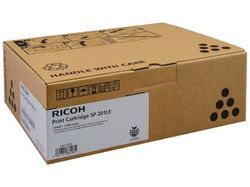 Ricoh Toner Cartridges