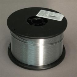 Stainless Steel Flux Cored Welding Wire