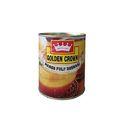 Mango Pulp Dusheri 840gm