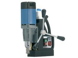 MAB 100 BDS Magnetic Core Drilling Machine
