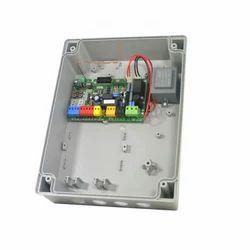 PCB Board Control Box
