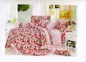 Celeste Bed Sheets Rosepetal