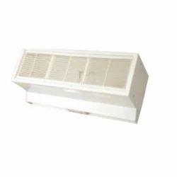 IB Model Air Curtain