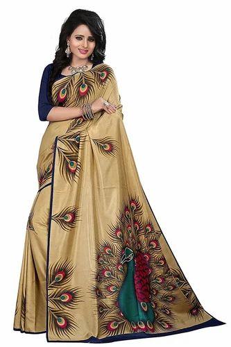 4ef8c59a14d3d2 SAREES - Maalgudi Silk Saree Manufacturer from Surat