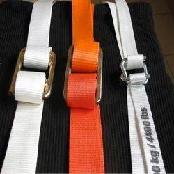 Polyester Lashing Belt
