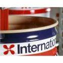 Interthane 138 PU Paints
