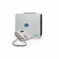 Syntel GSM PRI Gateway