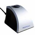 Mantra MFS 100 Finger Print Scanner - STQC Certified