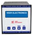 Torque RPM Meter