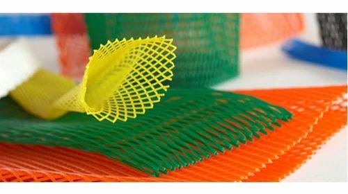 Packaging Nets