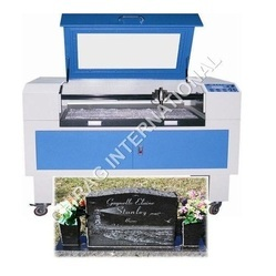 Crystal Engraving Machine Suppliers Amp Manufacturers In India